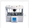 JTXS03液相锈蚀测定仪厂家及价格