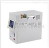 JQN-1凝点倾点自动测定仪厂家及价格