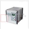 JTHQ-1绝缘油含气量测定仪厂家及价格