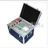 JXJ-1互感器综合测试仪厂家及价格