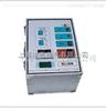 JTJS-V自动抗干扰精密介质损耗测量仪厂家及价格