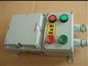 BQC防爆磁力启动器 防爆磁力启动器价格,BQC防爆磁力启动器厂家