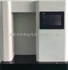 BXA08-5新款粉末颗粒流动性分析仪 粉末真密度仪粉末流动测试仪