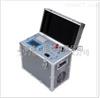JTR-20、40、50直流电阻测试仪厂家及价格