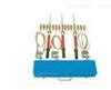 电缆分支箱接地线 接地线 短路接地线 高压接地线 三相短路接地线