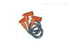 环网柜接地线 专用接地线 电缆分支箱接地线  高压接地线 三相短路接地线