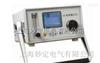 便携式SF6气体分解产物测试仪