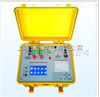 FST-RC302变压器容量及特性测试仪厂家及价格