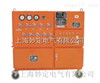 高精度SF6气体回收净化装置(进口)