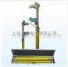 TD-1168多功能高空接线钳厂家及价格