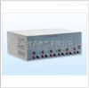 TXF-01A负脉冲铅酸蓄电池容量修复仪厂家及价格