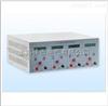 HJ-7A微机蓄电池容量测试仪厂家及价格