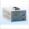 HJ-5A微机蓄电池容量测试仪厂家及价格