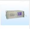 FST-XJ102蓄电池组巡检仪厂家及价格
