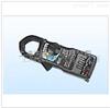 M2010能钳形电流表厂家及价格