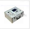 ZKC系列真空度测试仪厂家及价格