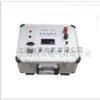 HLDZ-Ⅲ回路电阻测试仪厂家及价格