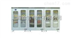 ST电站专用智能型工具柜厂家 配电室安全工具柜价格徐吉 智能电力安全工器具柜
