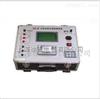 ZB-Ⅲ变压器变比组别自动测试仪厂家及价格
