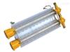 供应海洋王DGS36/127Y(A) 矿用隔爆型荧光灯 矿用荧光灯