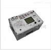 ZVA互感器综合特性测试仪厂家及价格