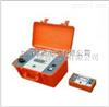 ZWHT系列电缆护套故障定位系统厂家及价格
