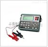 ZNZ系列蓄电池内阻测试仪厂家及价格