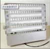 飛利浦LED投光燈BVP163/220W