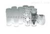 B0087056PerkinElmer铂金埃尔默-原装进口配件耗材