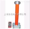 RCG交直流分压器测试系统