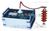 可充电氧化锌避雷器测试仪