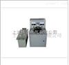 KX-3000三倍频电源发生器装置厂家及价格