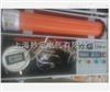 SL8035/60KV/2mA直流高压发生器