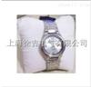 手表式近电报警器 1SP4F 手表式近电报警器 手表式静电报警器 电工手表 验电手表