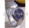验电手表专卖,验电手表价格,验电手表厂家 手表式近电报警器 手表式静电报警器