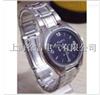 手表近电报警器  手表式静电报警器 电工手表 验电手表