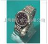 全钢电工手表/验电手表 手表式近电报警器 手表式静电报警器 电工手表 验电手表