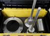 ECA-RZ01土壤容重测定仪