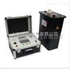 KXDP-F超高低频高压发生器厂家及价格