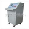 高压试验变压器试验台厂家及价格