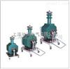 干式高压试验变压器厂家及价格