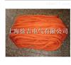 蚕丝绝缘绳图片 蚕丝绝缘绳  防潮蚕丝绳 蚕丝绳