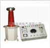YDJ.TDM油浸式高压试验变压器(10KVA/100KV)厂家及价格