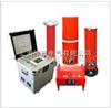 HYG-PD系列电缆耐压试验装置厂家及价格