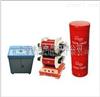 发电机工频耐压试验装置厂家及价格