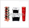 变电站电气设备交流耐压谐振升压装置厂家及价格