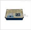 KXSH变压器损耗线路参数综合测试仪厂家及价格