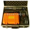SG-6601A电缆安全刺扎器价格