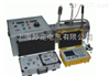 HC210电缆故障测试仪