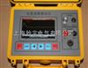 XC-801电缆故障测试仪